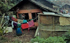 kemiskinan cimenyan parah e1502686083610