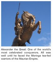 Alexander the great 1