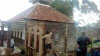 masjid nurul iman pondok buahbatu e1507653112984