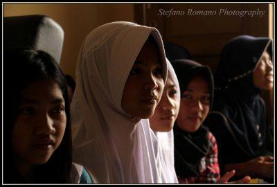 odesa indonesia stefano romano e1508333538676