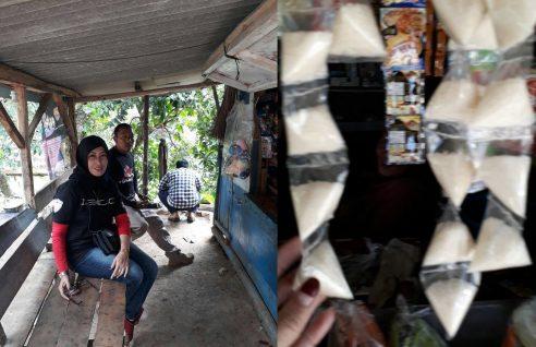 gula sengsara odesa indonesia e1521994754910