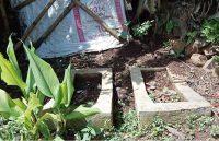 mck kuburan e1522291975118