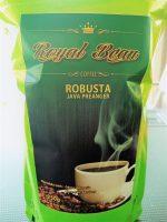 robusta 250 gram 2