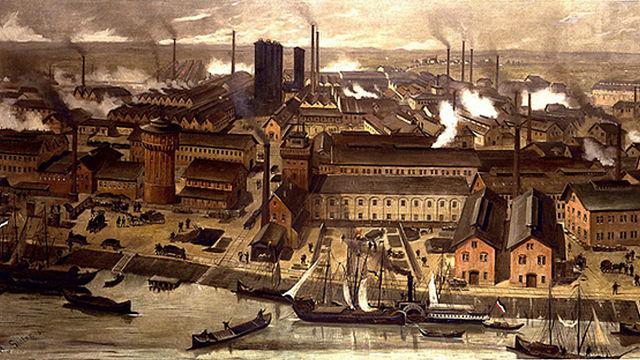 1548228499 Revolusi Industri