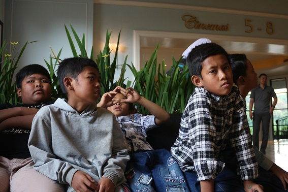 samin-odesa-indonesia