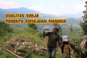 kualitas sumberdaya manusia odesa indonesia e1598953805562
