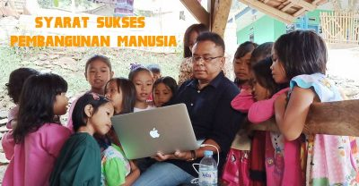 pembangunan manusia odesa indonesia pancasila pertanian e1598953839788