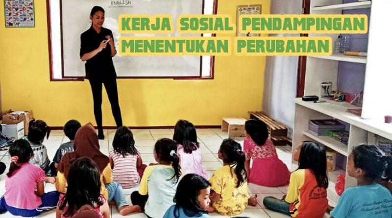 Miss Indonesia dan Bunuh Diri Kelas Selama 3 Bulan