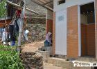 Angin Perubahan dari Perbukitan Cimenyan Kabupaten Bandung