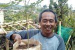 herry-dim-yayasan-odesa-indonesia