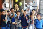 pendidikan karakter pertanian odesa indonesia 1