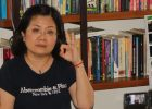 Transformasi Sosial ala Tan Shot Yen: Gizi, Sanitasi dan Literasi