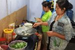 cara memasak daun kelor odesa indonesia