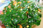kelor sayuran odesa indonesia