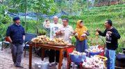 Kupat, Kelor dan Telor: Bingkisan Bermakna Idul Fitri