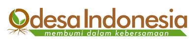 Odesa Indonesia