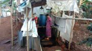 Wakaf Toilet: Mengalirkan Kebaikan, Menghentikan Kesengsaraan
