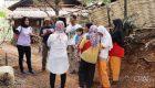 Jelang Hari Toilet Sedunia 19 November, Inem Siapkan Aksi