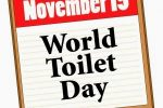 world toilet day 300x291 1