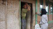 Budhiana Kartawijaya: Bantuan Sosial Tepat Sasaran Harus diperbanyak