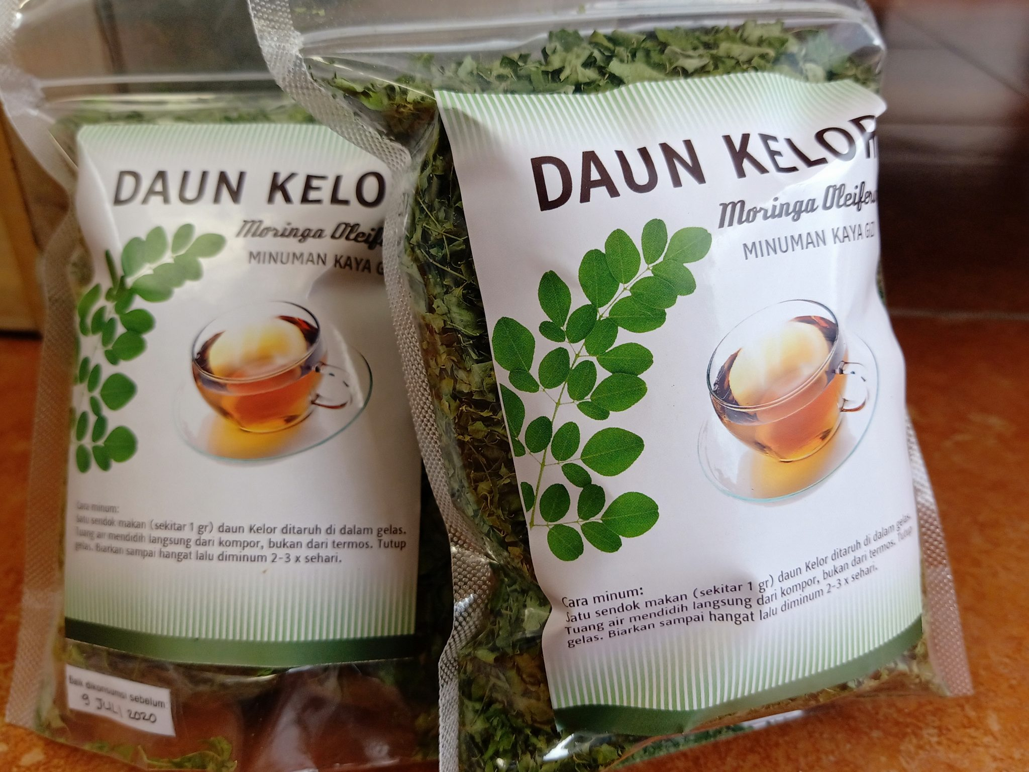 teh kelor moringa oleifera jual scaled